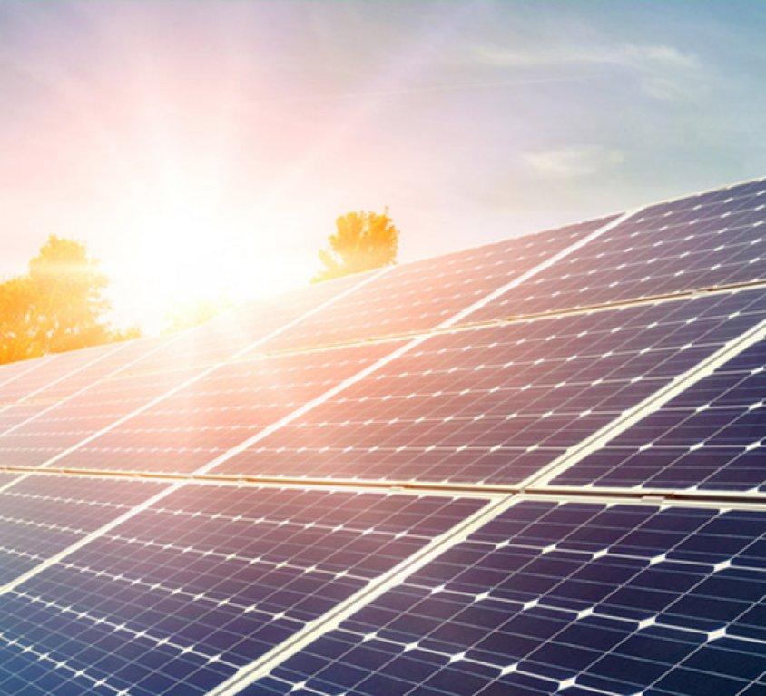 Διασυνδεδεμένο Φωτοβολταϊκό Πάρκο 100 KWp – Άρτα