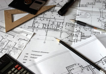 bigstock_Construction_Blueprints_716151